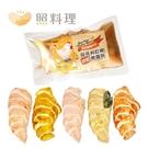 【照料理】舒肥嫩雞胸 綜合10入組 (匈牙利紅椒、檸檬香茅、原味秘汁、印度咖哩、泰式酸辣)