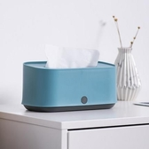 面紙盒 創意歐式家用客廳簡約紙巾盒面紙盒抽紙餐巾紙茶幾桌面北歐收納盒