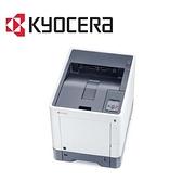 [富廉網]【KYOCERA】京瓷 ECOSYS P6230cdn A4 彩色網路雷射印表機