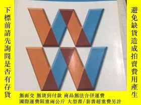 二手書博民逛書店Wordly罕見Wise 3000 Book 7: Systematic Academic Vocalulary