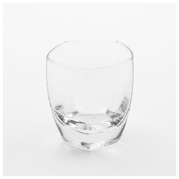 威士忌杯 SENSATION 205ml NITORI宜得利家居