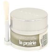 【專櫃即期品】la prairie 無瑕煥膚面膜(40ml)[無盒有中標]-2020.12《jmake Beauty 就愛水》
