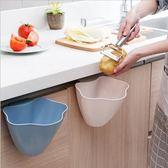 新奇特廚房用品小工具創意居家小商品百貨家居生活實用日用品神器