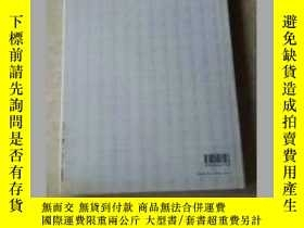 二手書博民逛書店BRANDING罕見BY COLORY239140