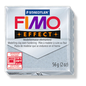 【EFFECT】8020-812 繁星銀