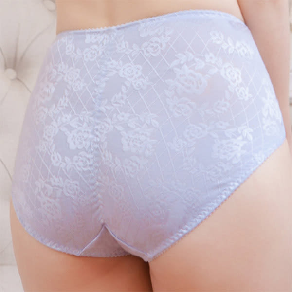 華歌爾-簡潔時尚70-82修飾褲(深銀灰)QE5509FN(未滿1000恕無法出貨)