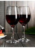 水晶玻璃紅酒帶把醒酒器倒酒器分酒壺加厚~