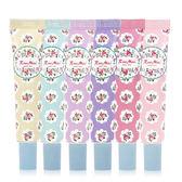 韓國 EVAS 玫瑰香水體香凝膠 13g 多款可選 ◆86小舖◆