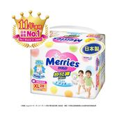 【妙而舒 Merries】 妙兒褲(XL) 28片 x 4入