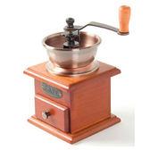 陶瓷製磨咖啡機 SC-0202 NITORI宜得利家居