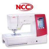 【NCC】CC-1871 Olivia 電腦刺繡縫紉機