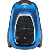 伊萊克斯藍寶精靈吸塵器ZUOM9922CB