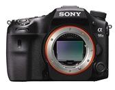 SONY A99II A99M2 A99 單機身 BODY 晶豪泰 高雄 公司貨 專業攝影
