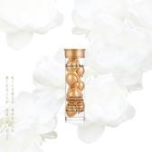 雅頓 Elizabeth Arden (新一代) 超進化黃金導航膠囊7顆 一盒   限量旅行瓶 [ IRiS 愛戀詩 ]
