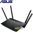 ASUS華碩 RT-AC1300G PLUS雙頻無線分享器(RT-AC58U)