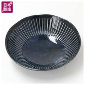 (日本製)輕量取鉢 撥水十草 NV NITORI宜得利家居