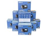 ABEE V57GS 【送128G/附16G/保固三年】快譯通 STARVIS GPS測速 行車記錄器/區間測速