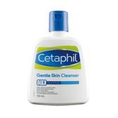 Cetaphil 舒特膚 全效潔膚乳 (250ml/罐)【杏一】