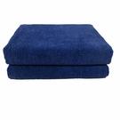 毛巾被軍迷用陸空毛巾毯單人毛毯空調被軍綠毛巾被   雙12購物節