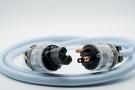 【名展影音】 瑞典SUPRA LO-RAD 3G 2.5 發燒電源線 2米 FURUTECH FI-11CU 公母頭