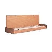 ipad觸控手寫筆盒 Apple pencil木制收納盒 手機電容筆木質套配件