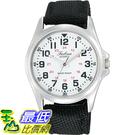 [東京直購] CITIZEN 星辰錶 Q&Q Falcon 手錶 VW86-850 防水2Bar 48×42mm