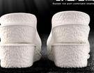 2雙裝內增高鞋墊運動減震
