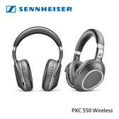 PXC 550 Wireless Sennheiser 聲海 藍牙耳機 NFC 無線抗噪耳機 消噪兼高音質 耳罩可觸控調節