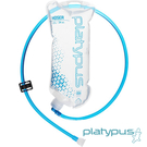 【Platypus】Hoser 吸管水袋 1.0L 10856 水袋 吸管水袋 馬拉松 路跑 自行車 登山