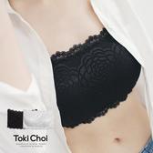 東京著衣-tokicho-蕾絲罩杯平口小可愛(6005682)