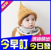 [24hr-快速出貨]   加絨 保暖 口水巾 嬰幼兒 寶寶 印花 領巾 媽咪寶貝 嬰兒 兒童 幼童 擦巾 餵奶巾