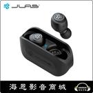【海恩數位】JLab GO AIR 真無線藍牙耳機 稱霸同價位的第一選擇 黑色