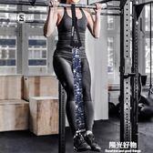 拉力器引體向上輔助帶助力帶單杠訓練帶超級彈力繩拉力阻力帶健身器材男 陽光好物