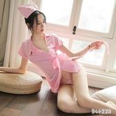 衣制服誘惑絲襪變逗激情套裝超騷女 性感情趣內衣騷透明文胸睡  LN3927【甜心小妮童裝】