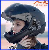 mio MiVue Plus M555 3M金剛王行車紀錄器支架機車行車記錄器車架安全帽行車紀錄器固定座