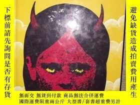 二手書博民逛書店HEINEMANN罕見PLAYS`:THE CRUCIBLE A
