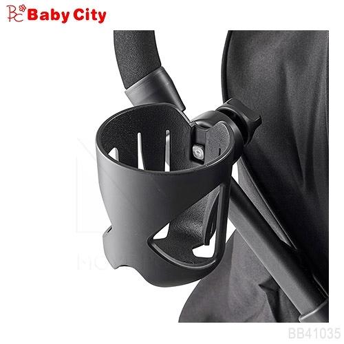 娃娃城 Baby City 嬰兒推車杯架/奶瓶架/水杯架