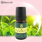 (綠茶)純精油 純質精油 芳香精油 植物...