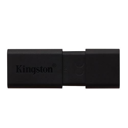 Kingston 金士頓 DataTraveler DT100G3 USB3.0 32G B 隨身碟