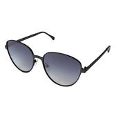 KOMONO 太陽眼鏡 Chris 克里斯系列-黑啞光