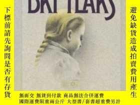 二手書博民逛書店Dry罕見TearsY364682 Nechama Tec Oxford University Press,