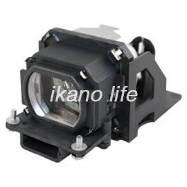 【Panasonic】ET-LAB10 OEM副廠投影機燈泡 for PT-U1X67/ U1X68/U1X87/U1X88/X650/PX95/Ps95/PT-LB10E/LB10NT/LB10S/..