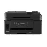 【高士資訊】Canon 佳能 PIXMA GM4070 商用 原廠大供墨 黑白 複合機 可轉換彩色列印