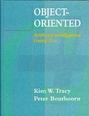 二手書博民逛書店《Object-oriented Artificial Intelligence Using C++》 R2Y ISBN:0716782944