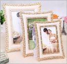相框8寸復古經典歐式婚紗影樓擺臺【3C玩家】