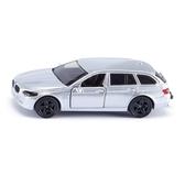 siku 小汽車 NO.1459 BMW 520i Touring