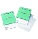 《享亮商城》(LS)西德影印用投影片 0.1mm  司密特