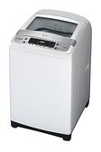 留言折扣優惠價*Whirlpool 惠而浦15公斤 DD直驅變頻直立洗衣機 WM15HD