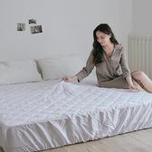 保潔墊 新抗污型科技棉保潔墊【單人】抗污保潔墊升級版 可水洗