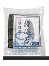 G0【魚大俠】FF167誠新特級全形燒海苔(50枚/包)